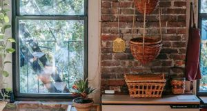 decorate remodel home tips