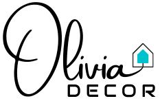logo oliviadecor