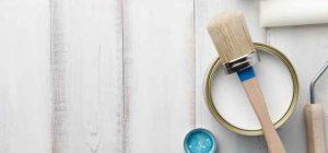 the best paint for furniture